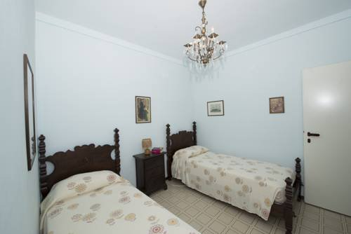 Appartamenti Gianni - фото 1