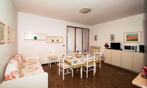 Appartamenti Gianni - фото 6