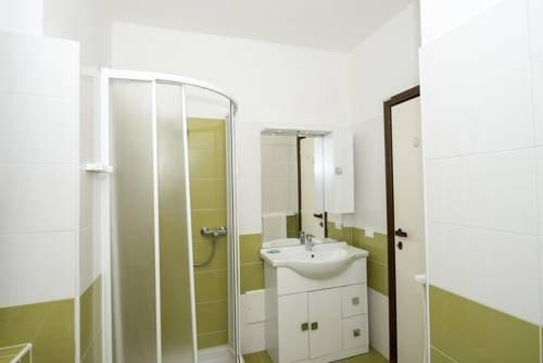 Appartamenti Gianni - фото 8