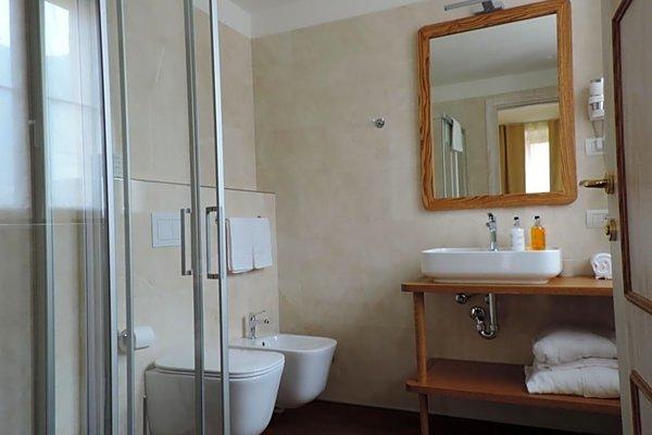 Appartamenti Belvedere - фото 34