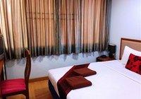 Отзывы Siam Star Hotel, 2 звезды