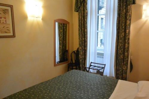 Hotel Bologna - фото 1