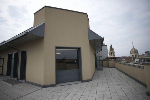 Residence Cristina 52 - фото 20
