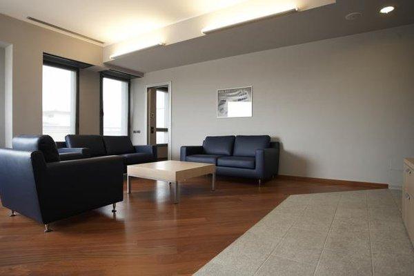 Residence Cristina 52 - фото 6