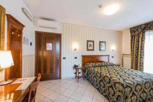 Hotel Belvedere - фото 2