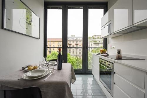 Duparc Contemporary Suites - фото 10