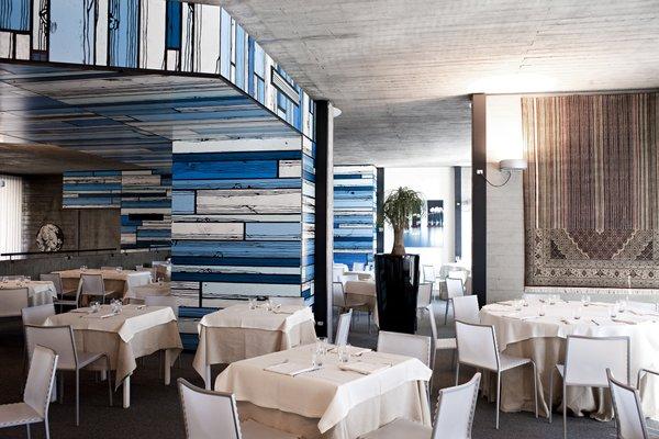 Duparc Contemporary Suites - фото 12