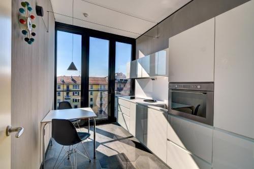 Duparc Contemporary Suites - фото 17