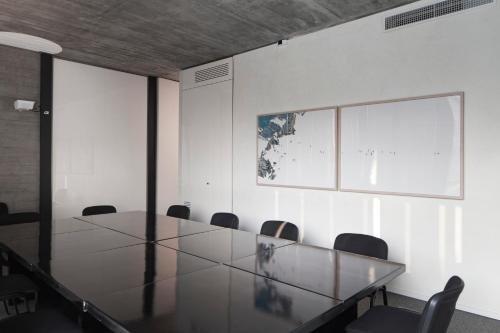 Duparc Contemporary Suites - фото 18