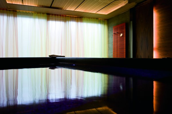 Duparc Contemporary Suites - фото 19