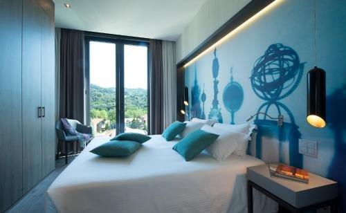 Duparc Contemporary Suites - фото 2