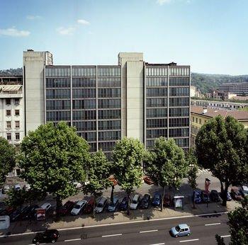 Duparc Contemporary Suites - фото 23