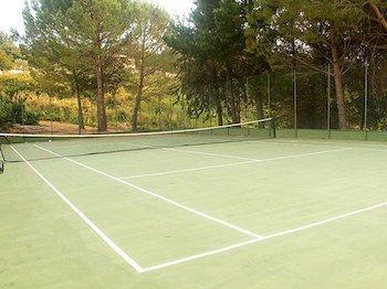 Parco Elena - фото 15