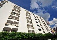 Отзывы Nice Palace Hotel, 2 звезды