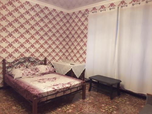 Гостевой дом на Санаторной - фото 5