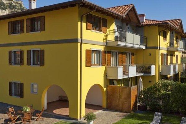 Casa Carla - фото 9