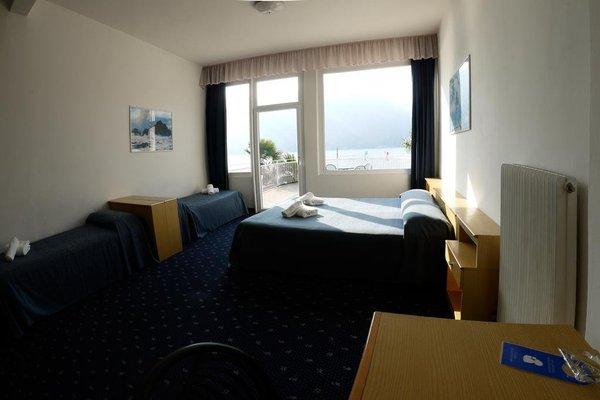 Hotel Ifigenia - фото 2
