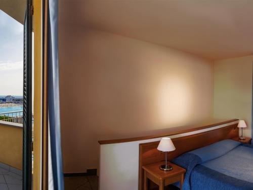 Continental Resort - фото 6