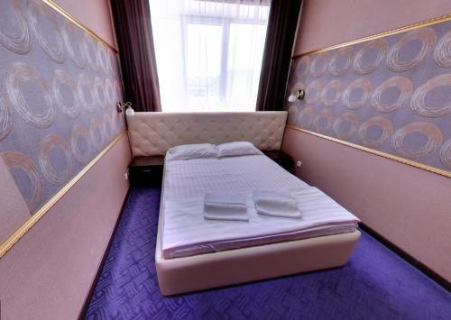 Imperia Hotel - фото 9