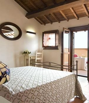 Vallantica Resort & Spa - фото 1