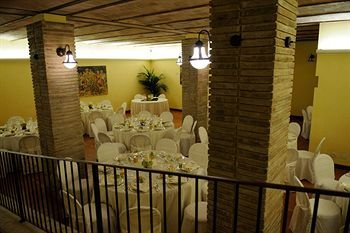 Vallantica Resort & Spa - фото 14