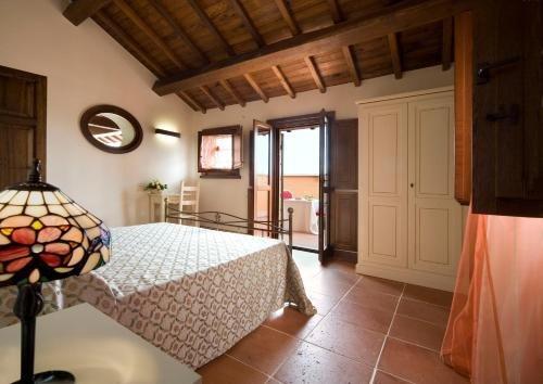 Vallantica Resort & Spa - фото 2