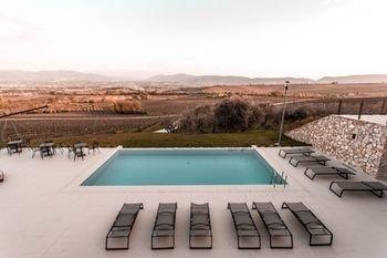 Vallantica Resort & Spa - фото 20