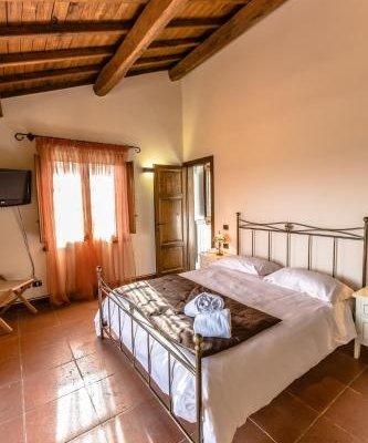 Vallantica Resort & Spa - фото 3