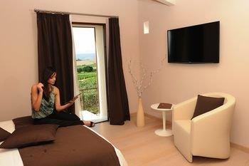 Vallantica Resort & Spa - фото 5