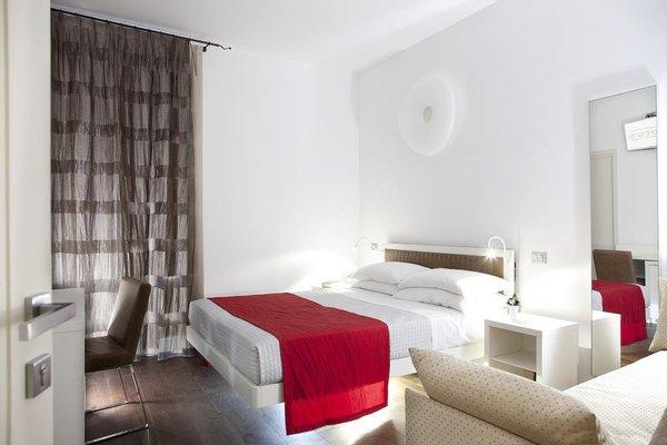 Iamartino Quality Rooms - фото 1