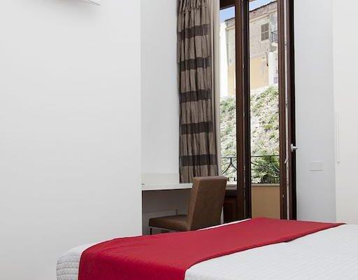 Iamartino Quality Rooms - фото 10