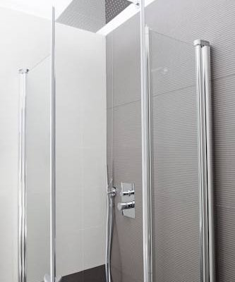 Iamartino Quality Rooms - фото 15