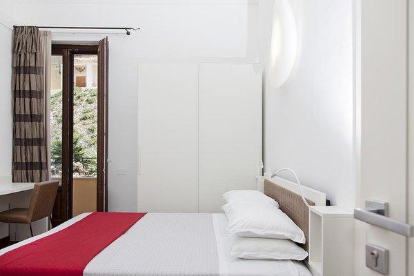 Iamartino Quality Rooms - фото 2