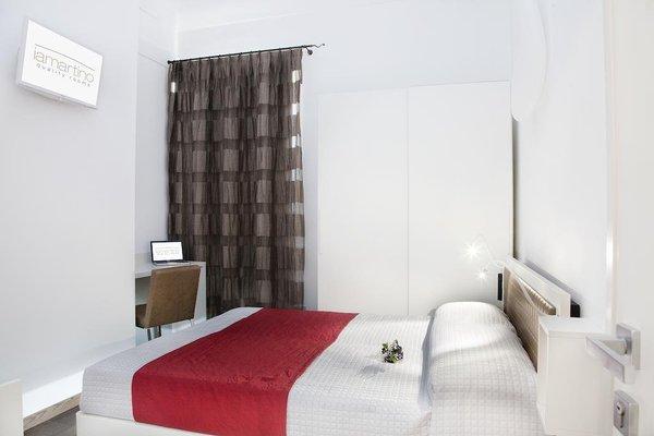 Iamartino Quality Rooms - фото 4