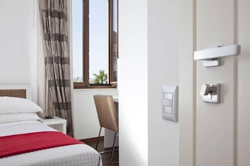 Iamartino Quality Rooms - фото 6