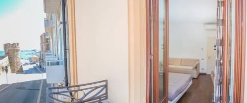 Iamartino Quality Rooms - фото 8