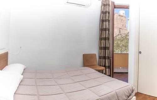 Iamartino Quality Rooms - фото 9