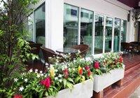 Отзывы Nantra Ekamai Hotel, 3 звезды