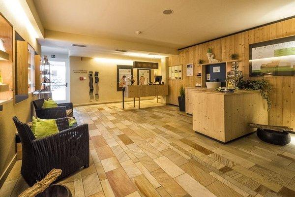 Falkensteiner Hotel & Spa Sonnenparadies - фото 12