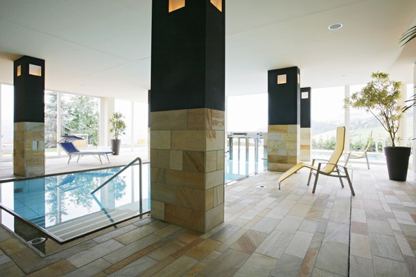 Falkensteiner Hotel & Spa Sonnenparadies - фото 15