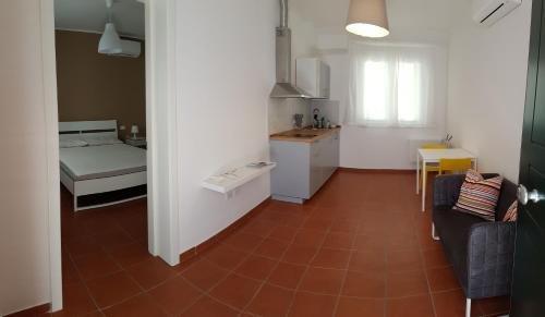 Bambu Affittacamere & Residence - фото 15