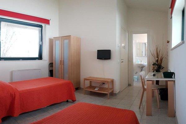 Bambu Affittacamere & Residence - фото 6
