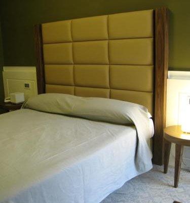 Hotel Abruzzi - фото 1