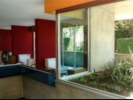 Hotel Abruzzi - фото 10