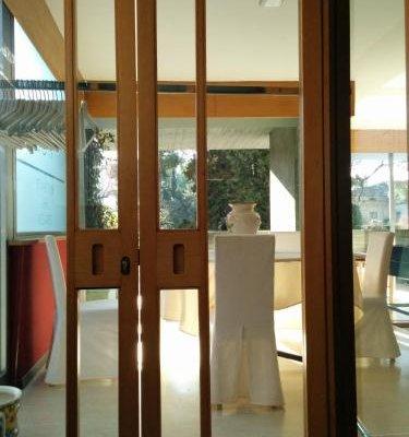 Hotel Abruzzi - фото 19