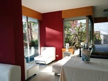 Hotel Abruzzi - фото 6
