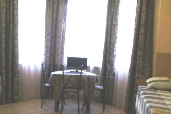 Hostel Dukat - фото 2