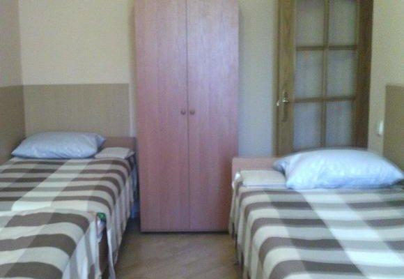 Hostel Dukat - фото 3