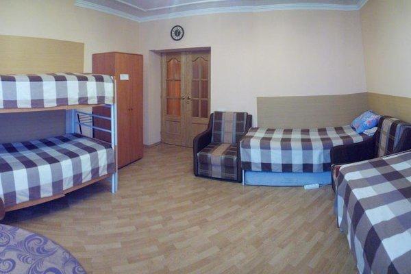 Hostel Dukat - фото 4