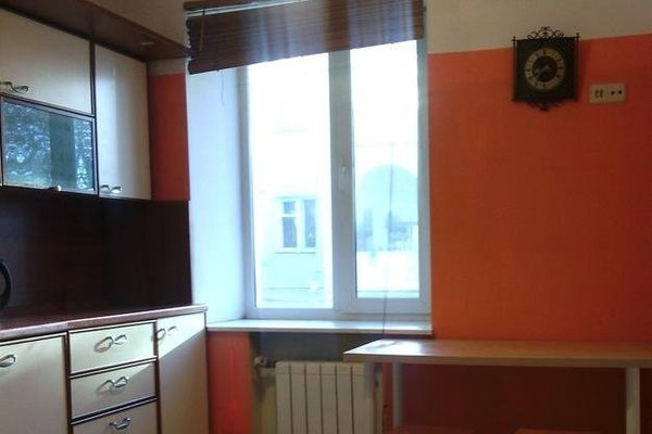 Hostel Dukat - фото 6
